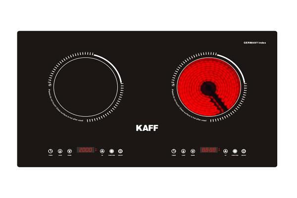 Bếp Điện Từ cao cấp Kaff KF-101IC