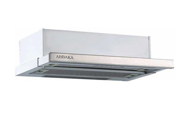 Máy Hút Mùi Abbaka AB 602R